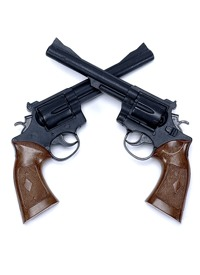 pistols.001